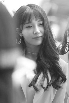 Eunji Apink, Pink Panda, Eun Ji, Fans Cafe, Cube Entertainment, Korean Girl Groups, Celebrities, Korean Idols, Youtube