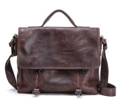 Cow Leather, Cowhide Leather, Business Laptop, Crossbody Bag, Tote Bag, Messenger Bag Men, Leather Briefcase, Tote Handbags, Tao