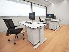 Desk, Furniture, Home Decor, Desktop, Decoration Home, Room Decor, Writing Desk, Home Furniture, Office Desk