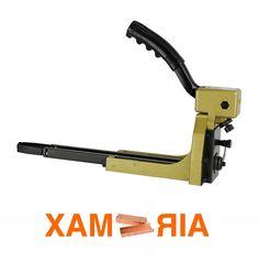 40.00$  Buy here - https://alitems.com/g/1e8d114494b01f4c715516525dc3e8/?i=5&ulp=https%3A%2F%2Fwww.aliexpress.com%2Fitem%2FManual-Carton-Closing-Stapler-Top-Carton-Stapler-Gun-for-35-series%2F32730410525.html - Manual Carton Closing Stapler Top Carton Stapler Gun for 35 series (not include the custom tax)