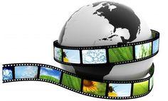 FFd@w@1! смотреть фильм Мстители 2 Эра Альтрона 2015 онлайн