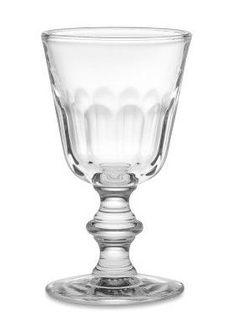 Williams-Sonoma | Perigord Stem Glasse