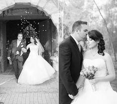 Miss Wang Real Wedding_0016 Wedding Book, Wedding Tips, Traditional Weddings, Lilac, Pink, Real Weddings, Wedding Inspiration, Wedding Dresses, Blog