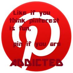 i'm pinning!<<<<well no fucking duh, it's a pin on your account<< so true