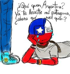 Read CanMex from the story Imagenes yaoi de CountryHumans by with reads. etc, perú, chile. Humans Meme, Wattpad, Mundo Comic, Read News, Happy Father, Country, Cringe, Spiderman, Drama