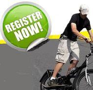 przetestuj rowery 3G