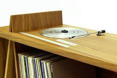 The Folded Record Bureau, by Hugh Miller