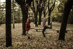 #dancersareus #dance #contemporarydance #ballet #balletboys #photography #shooting #brescia