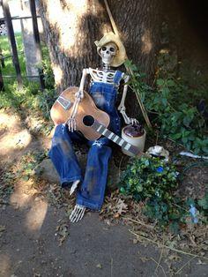 Halloween Discussion Forum, Haunts and Home Haunt Community. Halloween Carnival, Halloween Celebration, Halloween Haunted Houses, Halloween Items, Halloween Skeletons, Halloween Skull, Halloween Horror, Fall Halloween, Halloween Crafts