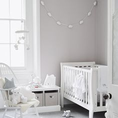 Babykamer Sevilla Twf.9 Best Nursery Images On Pinterest Child Room Baby Rooms And