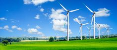 KPD Consulting Law Firm Advises On Ochakivsky Wind Park