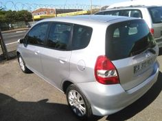 See related links to what you are looking for. Honda Jazz, Van, Vehicles, Car, Vans, Vehicle, Vans Outfit, Tools