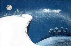 ...~Иллюстрации Игоря Олейникова~. Обсуждение на LiveInternet - Российский Сервис Онлайн-Дневников