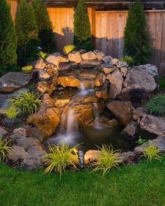 Superieur Find This Pin And More On Water Features By Safau0027s Backyard Pools.