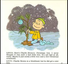 """""""A Charlie Brown Christmas"""" (Read-Along Book & Record) Charlie Brown Christmas Tree, Snoopy Christmas, Christmas And New Year, Christmas Time, Jesus Birthday, Joe Cool, Charlie Brown And Snoopy, Peanuts Snoopy, Christmas Countdown"""
