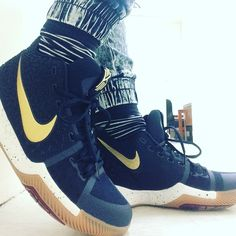 9 Best Kyrie 3 images | Kyrie 3, Nike kyrie 3, Kyrie irving