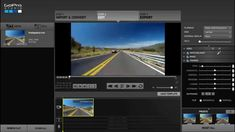 Tip #351 GoPro Studio 2.0 - How To Make Time Lapse