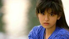 南野陽子が30年間芸能界を辞めたかった過去を告白!今でも「8割くらいは常に辞めたい」… 昔は天使だったと話題に(画像あり)|NewsTimes