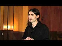 Salvatore Brizzi - Alchimia Trasformativa - Nigredo Opera al Nero - YouTube