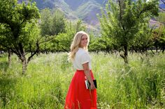 Sister missionary photography ideas Megan Tidwell Photography