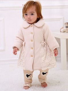 51dac79079040 20 Best Colored Cotton Baby Clothes images in 2017 | Baby boy ...