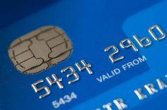 E-commerce : le taux d'abandon de paniers dans le collimateur du W3C - Le W3C travaille depuis plus de 2 ans sur un gros projet pour faciliter les paiements en ligne et réduire le taux d'abandon de paniers...