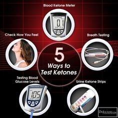 Here are 10 ketogenic diet tips that greatly enhance an individual's ability to get into and stay into ketosis. Be sure to apply these on your keto journey! Ketogenic Lifestyle, Ketogenic Diet, Ketone Bodies, Carb Day, Chronic Stress, Carbohydrate Diet, Best Diets, Diet Tips