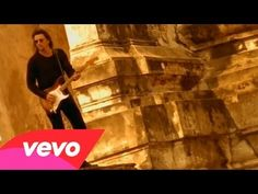 Music video by Bon Jovi performing This Ain't A Love Song. (C) 1995 UMG Recordings, Inc.
