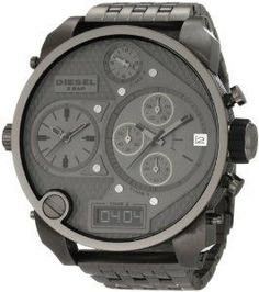 Diesel Men's watch