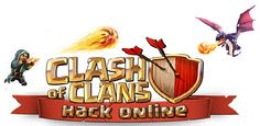Get clash of clans hacks. If you are looking for Clash of Clans Cheats then you are at right place. Get unlimited gold, elixir and get with hacks. http://www.clashofclanshack.com.au