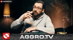 SIDO - BILDER IM KOPF (OFFICIAL HD VERSION AGGROTV) (+playlist)