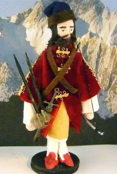 Marco Polo Explorer Doll Historical Miniature by UneekDollDesigns Marco Polo Explorer, Bottle Buddy, Fun World, Period Costumes, Historical Costume, World History, Art Dolls, Fairy Tales, Medieval