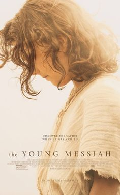 Watch the Movie The Young Messiah For Free and in High Quality
