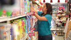Ignacio Gómez Escobar / Consultor Marketing / Retail: Cómo es el Shopper peruano en supermercados | Peru Retail