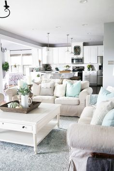 810 Best Beautiful Home Decor Images In 2019 Diy Ideas For Home