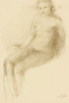 Seated Female Nude by Auguste Rodin. Original from The National Gallery of Art. Digitally enhanced by rawpixel. | free image by rawpixel.com / National Gallery of Art (Source) Auguste Rodin, National Gallery Of Art, Good Cause, Classical Art, Modern Sculpture, Free Illustrations, Image Photography, Antique Art, Royalty Free Photos