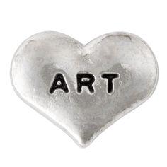 PIPPA&JEAN dreamees - ART HEART
