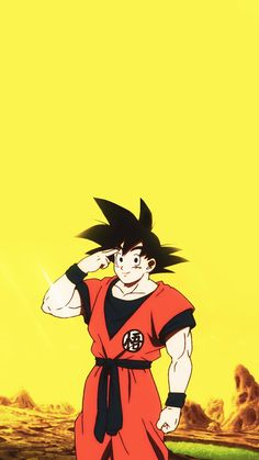 Anime Ai, Manga Anime, Dragon Ball Z, Pokemon, Cartoon Pics, Son Goku, Anime Characters, Dbz Vegeta, Mini Drawings