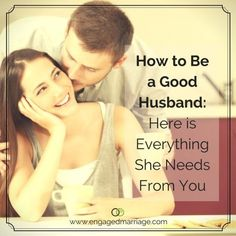 12 Happy Marriage Tips After 12 Years of Married Life Funny Marriage Advice, Bad Marriage, Saving A Marriage, Marriage Relationship, Happy Marriage, Love And Marriage, Marriage Help, Broken Marriage, Strong Marriage