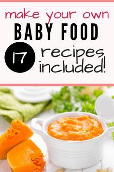 Learn how to make a month's worth of homemade stage 1 baby food in one afternoon. I've included baby food … Meat Baby Food, Store Baby Food, Meat For Babies, Instant Pot Baby Food, Baby Food Recipes Stage 1, Baby Food Storage, Baby Puree, Food Tags, Pureed Food Recipes