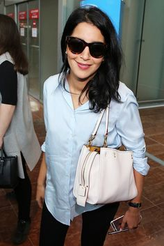 45  Bags on the Arms of the 2016 Cannes Film Festivals Super Glam Celebrity Attendees