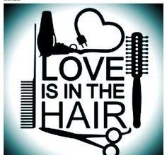 hair stylist humor - Google Search