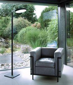 Basic S1 von Lightnet | Allgemeinbeleuchtung laluce Licht&Design Chur