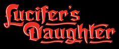 the daughter is scorpio/aries/capricorn Red Aesthetic Grunge, Demon Aesthetic, Bad Girl Aesthetic, Aesthetic Vintage, Aesthetic Black, Aesthetic Iphone Wallpaper, Aesthetic Wallpapers, Twitter Header Photos, Cute Twitter Headers
