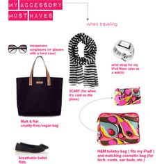 my must have accessories   where to buy? http://www.designandsunshine.com