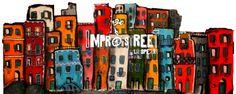 Improstreet  #Buskerfestival #comandalamusica #LaSpezia #Agosto2014