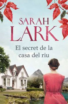 Buy El secreto de la casa del río by Sarah Lark and Read this Book on Kobo's Free Apps. Discover Kobo's Vast Collection of Ebooks and Audiobooks Today - Over 4 Million Titles! I Love Books, Good Books, Books To Read, Sarah Lark, Ebooks Pdf, School Notes, River House, I Love Reading, Frases