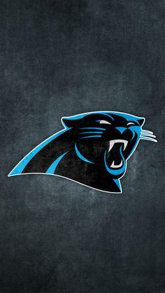 Carolina Panthers - http://vur.me/s/jxI