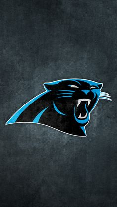 Carolina Panthers - http://vur.me/s/jxI