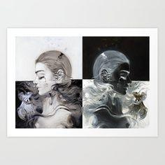 Hyperrealistic Drawing, Woman Face, Artsy, Dark, Drawings, Creative, Inspiration, Women, Biblical Inspiration